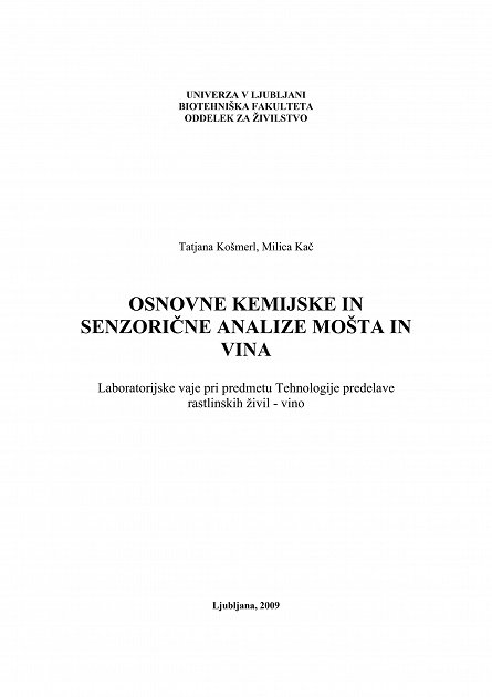 osnovne_kemijske_in_senzoricne_analize_mosta_in_vina